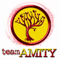 Team Amity