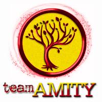 Team Amity