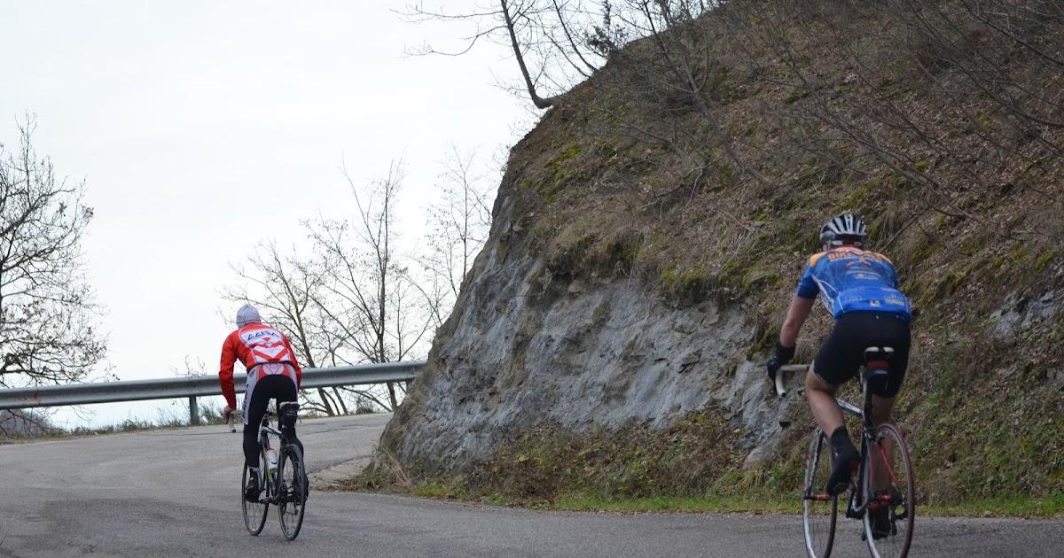Veloce ® cycling and bike rental company : Cycling Nove ...
