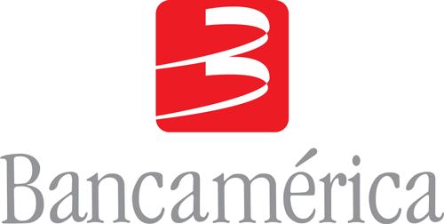BANCAMÉRICA
