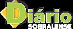 Diário Sobralense