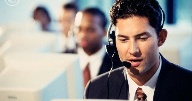 customer service representative interview questions and answers pdf