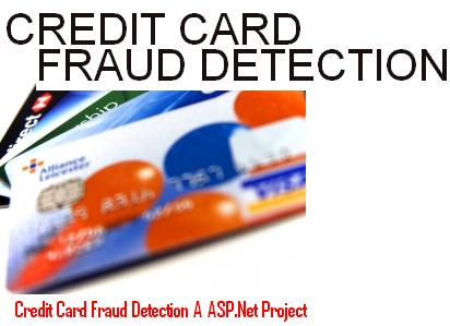 Credit card fraud detection using genetic algorithm ...