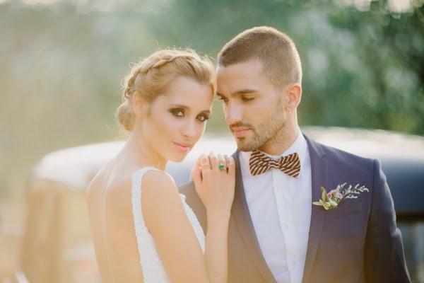 Olival Casamento