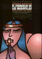 El Evangelio de las Maravillas (1998)