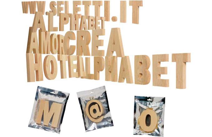 Lettere Di Legno Ikea : Lettere in legno ikea u2013 idea dimmagine di decorazione
