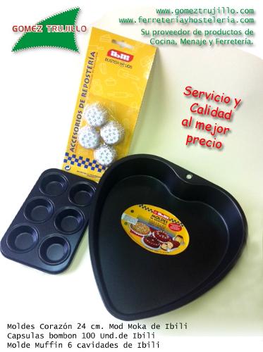 cocina solar Premio-4