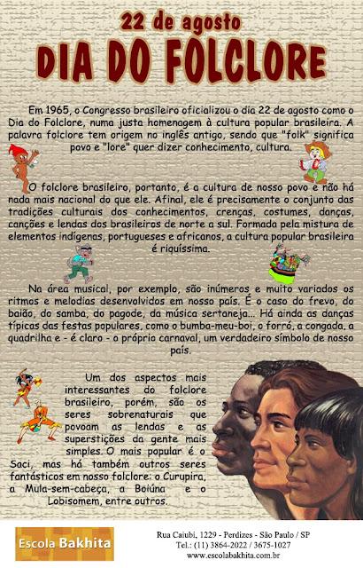 http://1.bp.blogspot.com/-xAUNEAEwCFc/TlKThwtOWEI/AAAAAAAAAFQ/Cb5LkxM6vKs/s640/Folclore+2011.jpg