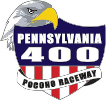 Race 21: Pennsylvania 400 at Pocono