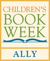 Children's Book Week