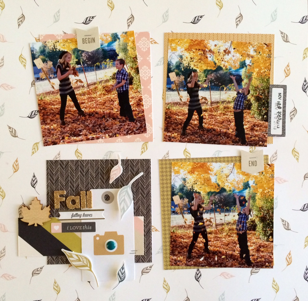 http://thatbeckygirlcrafts.blogspot.com/2014/10/all-fall-things.html