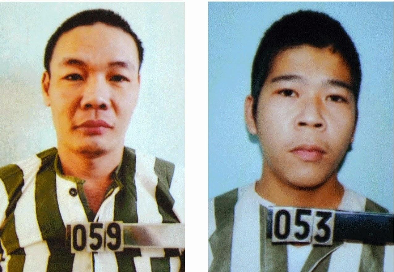 Gia Lai: Triệt phá đường dây ma túy lớn nhất Tây Nguyên