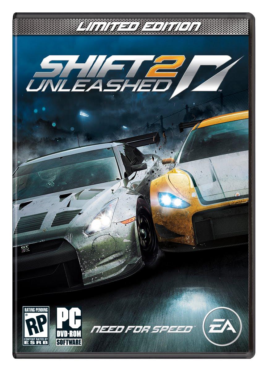 Car+racing+movies+list