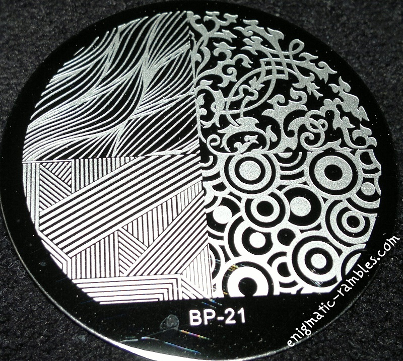 review-Born-Pretty-Store-BornPrettyStore-BPS-21-BP21-BPS21-Stamping-Plate-BP21