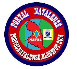 PORTAL NATALENSE