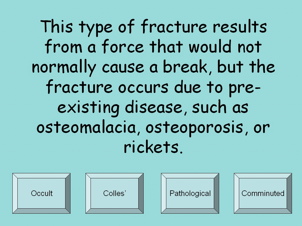 from osteoporosis pathological fracture definition skeletal system-1.bp.blogspot.com