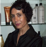 Los Angeles Santa Monica | Skin Care | Facials |Treatments | Products picture of Noori