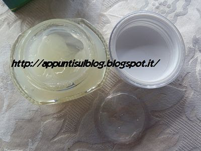 Epoke, crema di bava di lumaca per un effetto lifting