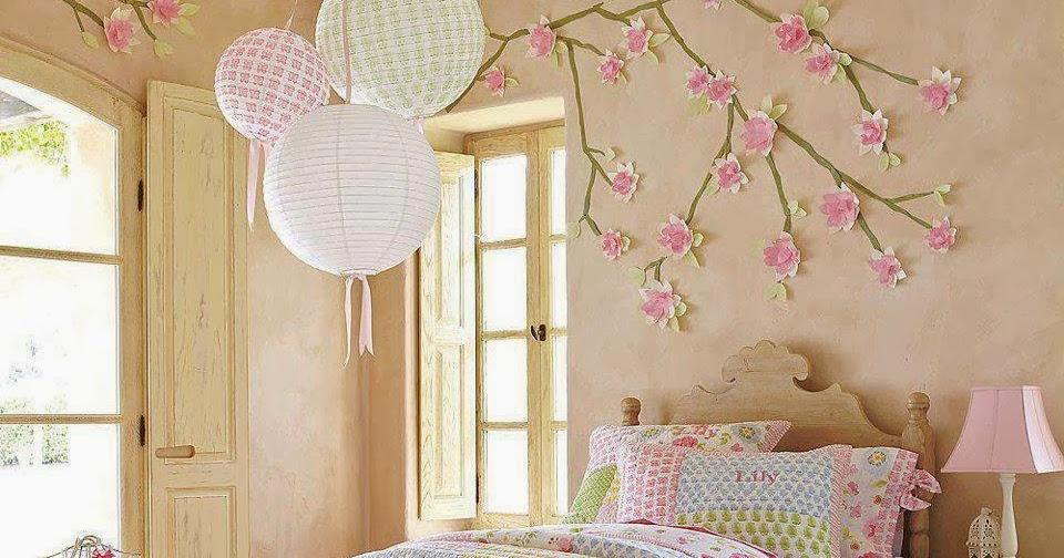 Fotos de dormitorios de estilo japon s para j venes decorar tu habitaci n - Habitaciones estilo japones ...