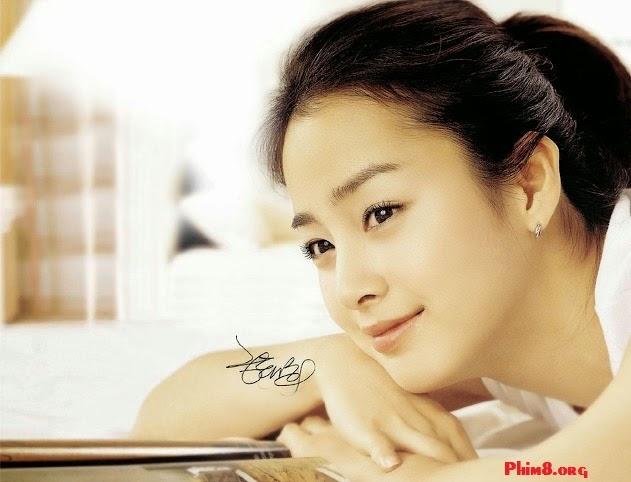 http://1.bp.blogspot.com/-xAaatDjEAis/U4dqOlEceEI/AAAAAAAABzE/hRuKZZwUAIU/s1600/vuong-hy-chi.jpg