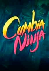 Cumbia ninja Capítulo 2