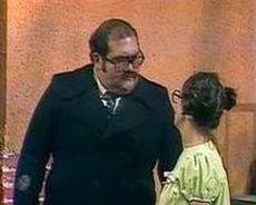 El Chavo del Ocho (1972-1980 ; 1992) TVRip  Latino [MG]