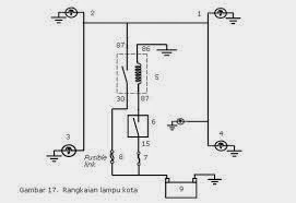 wiring diagram for 12v air compressor with Wiring Diagram Sistem L U Kepala on Hydraulics further Mini Audio  pressor Schematic further Kubota Glow Plug Relay Location likewise Tips besides Mag ic Levitation Circuit Diagram.