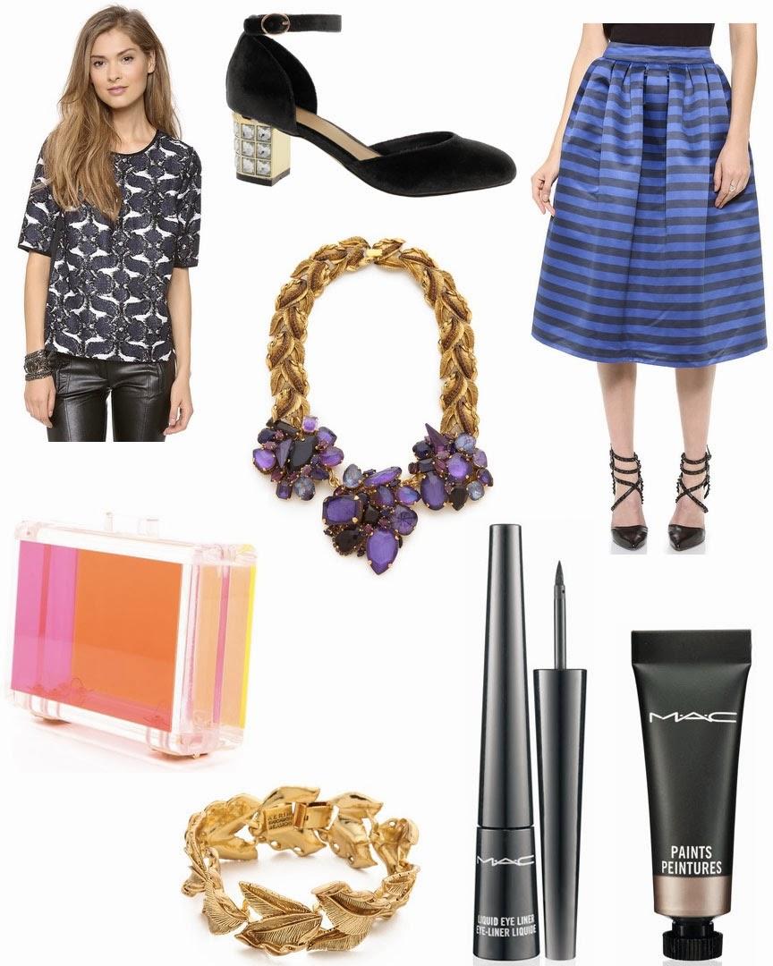 ootd, womens fashion, womens style, fashion blog