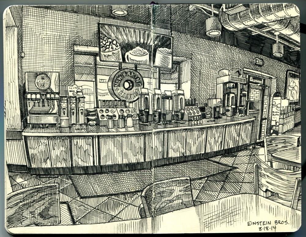 10-Paul-Heaston-Moleskine-Drawings-Points-of-View-www-designstack-co