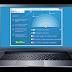 Lanzamiento oficial Steganos Online Shield VPN en español
