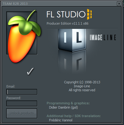 how to download fruity loops 11 for free