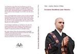 Editia online a cartii mele INVATATURI BUDDHISTE JODO SHINSHU