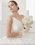 Rosa Clara Bridal collection 2014 (rosa clara )