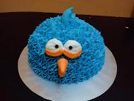 Angry/Bird
