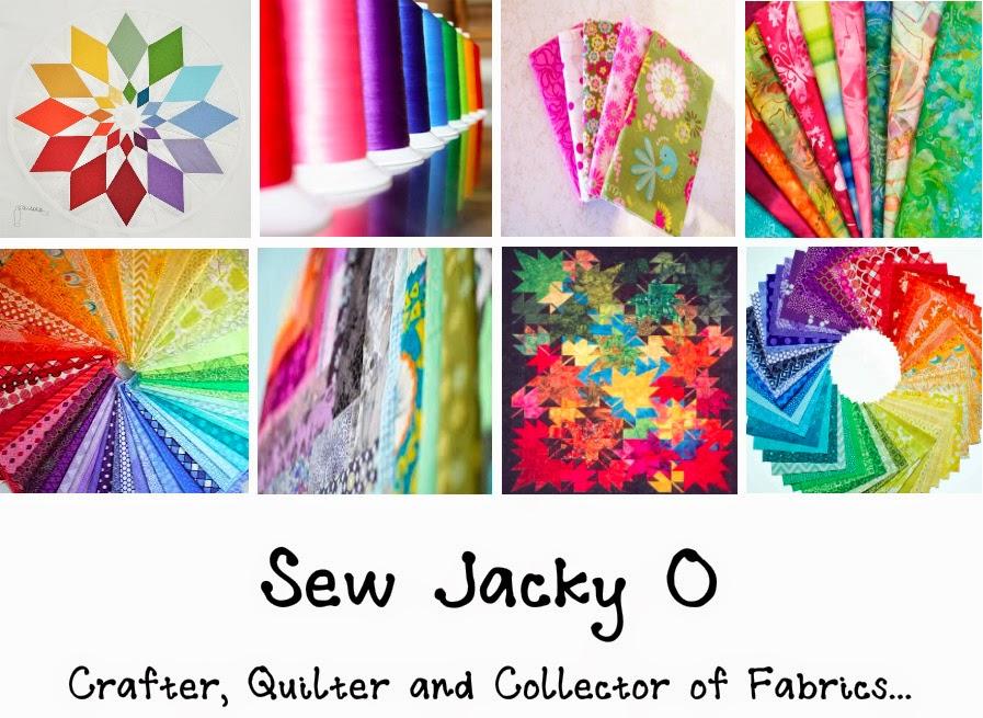 <center>Sew Jacky O</center>
