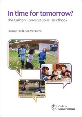 Carbon Conversations Handbook