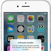 Solusi Koneksi Wifi Pada iOS 9  Lambat & Tidak Connect