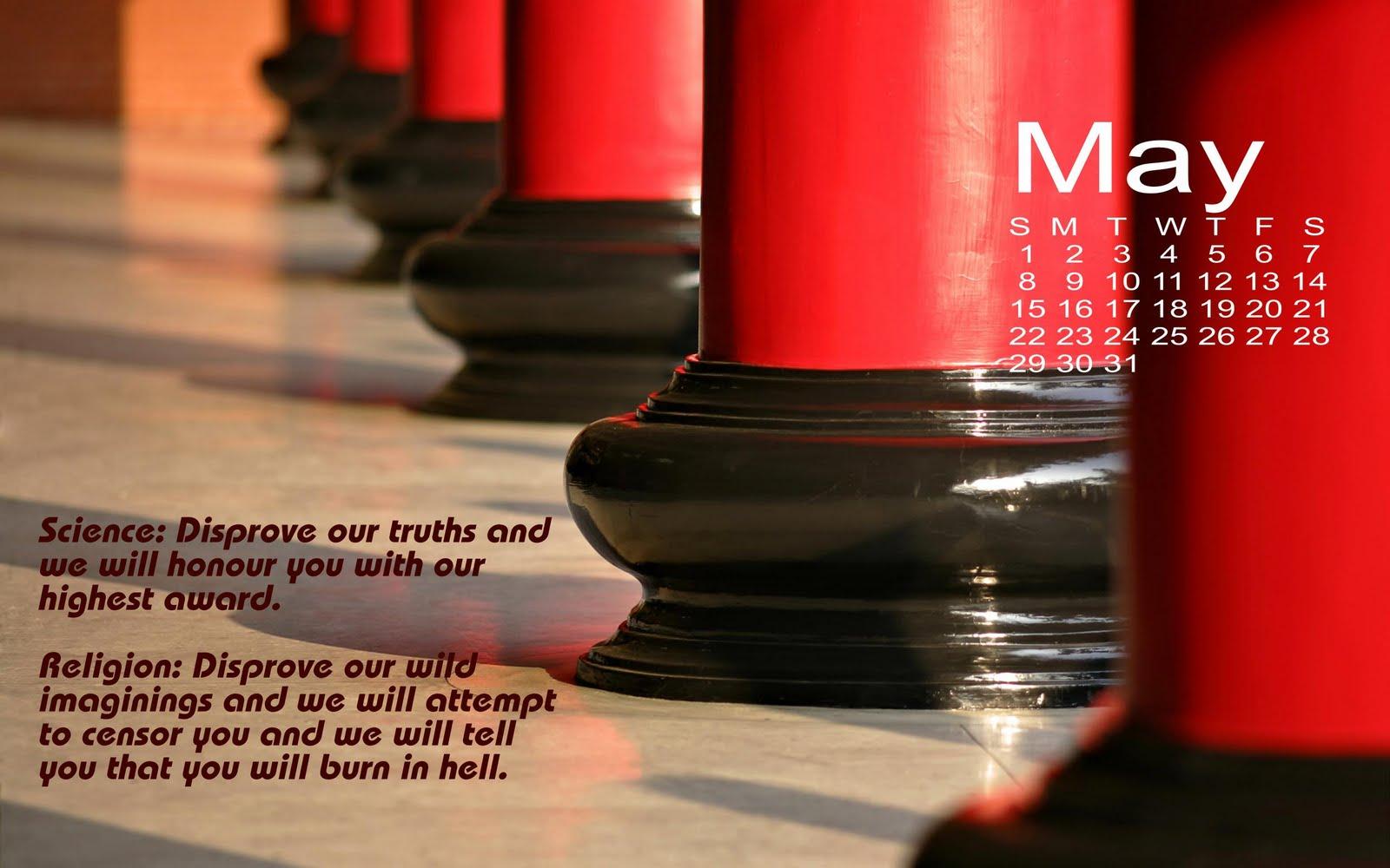 http://1.bp.blogspot.com/-xAkb2n9OYhw/Tb3sbZF8wUI/AAAAAAAAAP0/eS4bSHiZc4Y/s1600/pillars.jpg
