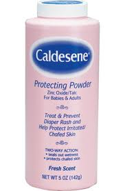 Caldesene Coupon