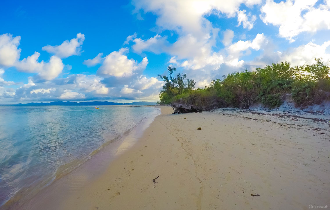 Getting To Know Quezon Province Cagbalete Island Miked 39 S Travel Ph