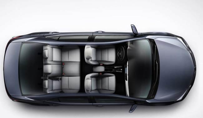 Toyota Altis Hybrid Price 2017 in Usa