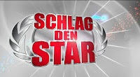 Schlag den Star Kandidat Willy
