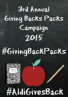 http://madamedeals.com/giving-back-packs-2015/