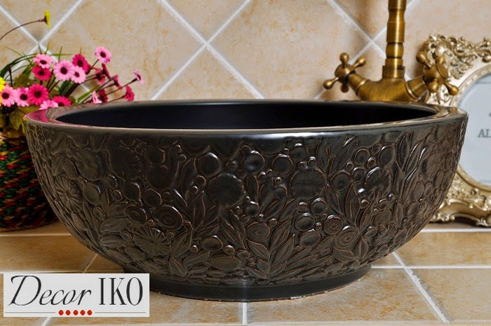 http://decoriko.ru/magazin/product/ceramic_sink_950