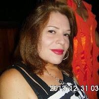 Isabel_rivero_amor_con_amor_se_paga_