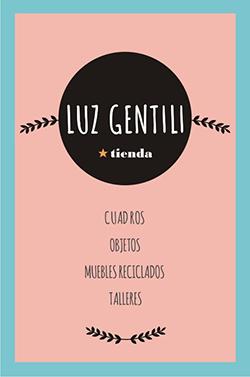 Luz Gentili