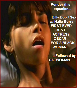 halle_berry_having_sex_with_billy_bob.png