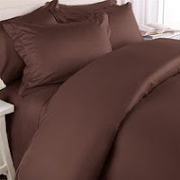 Luxury Linens Discount Prices