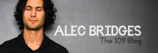 Alec  Bridges