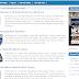 EraPonsel.Com, Informasi Harga, Spesifikasi, Review Gadget Lengkap
